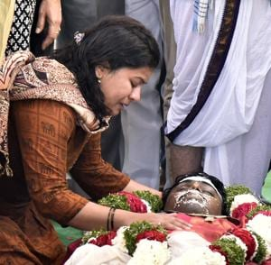 Here's why India's reaction to Srinivas Kuchibhotla's killing was...