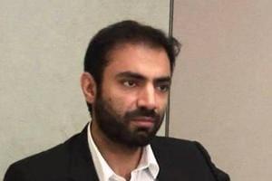 Pakistan seeks Interpol red notice against Baloch leader