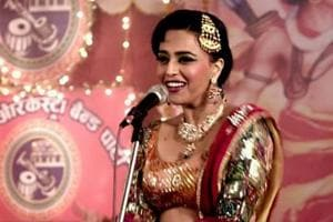 Anaarkali Of Aarah: Makers file police complaint over leaked scenes