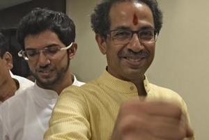 After the 2017 BMC election results, Shiv Sena chief Uddhav Thackeray should take a hard look at whose Mumbai it is.