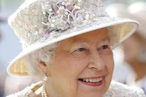 Will Queen Elizabeth II get to watch Baahubali: The Conclusion before...
