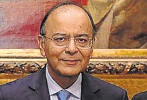 Jaitley expresses hope for July 1 GST roll out but Opposition...