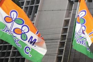 Bengal:Trinamool MLA caps Rs 250 as consultation charge for doctors...