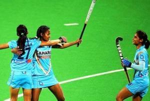 Dutch hockey expert Sjoerd Marijne to coach Indian women's team