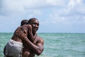 How Moonlight pulled off one of the biggest upsets in Oscars history