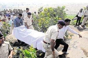 First hearing in Bhopal jailbreak, 'encounter killings' starts behind...