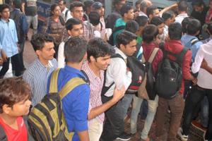 TISS to study reasons behind stress, depression among Kota students