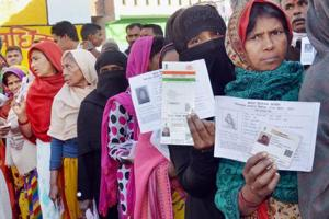 UPelections: The story of caste, conflicts and why predictions are...