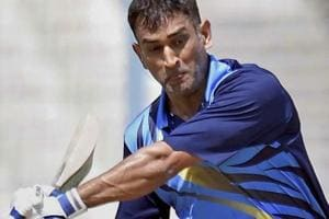 MS Dhoni's Jharkhand beat Saurashtra by 42 runs in Vijay Hazare Trophy