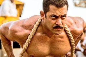 Salman Khan's Sultan dominates Zee Cine Awards 2017 nominations
