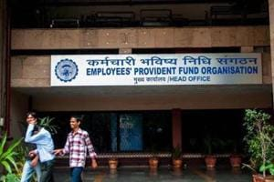 With new online system in place, PF claims to be settled within 20 days