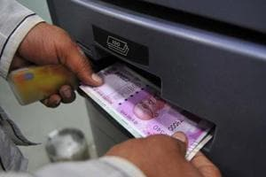 HDFC, ICICI and Axis banks to levy cash transaction charge: Do you think the move is justifiable?
