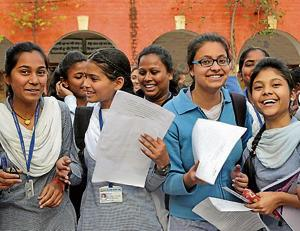 Social media use for exam preparation a hit among students in Ludhiana