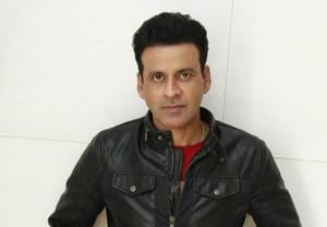 My DNA is such that rejections make me stronger, says Manoj Bajpayee