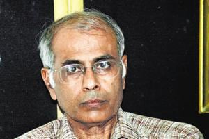 CBI announces Rs5-lakh reward for leads on Narendra Dabholkar's...