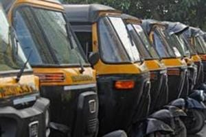 Soon, you can file online complaints against errant drivers  in Maharashtra