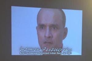 Pakistan has no plans to extradite 'Indian spy' Kulbhushan Jadhav:...