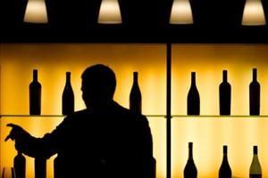 Delhi govt to seek clarity from Supreme Court over order to shut liquor vends along highways