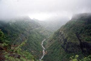 Green tribunal fines Mumbai builder ₹40 lakh for destroying Khandala hill