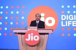 Reliance Jio's fight with other telcos could be rural India's gain