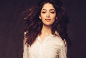 Yami Gautam says she wants to work with multiple filmmakers as they can help discover the versatility in her.