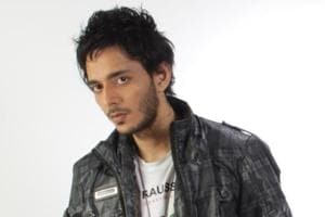 To understand more about Michael Jackson's  music, composer Tanishk Bagchi interacted with over 300 fans of King of Pop.