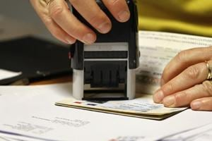 US to temporarily suspend special payment programme for H-1B visas