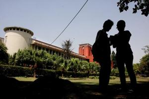 UGC panel recommends scrapping ad-hoc, temporary appointments of teachers