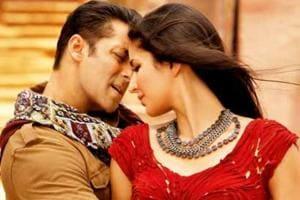 Tiger Zinda Hai: Sub-zero freezing locations for Salman Khan, Katrina Kaif's film