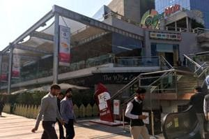Gurgaon: State unveils new excise policy, alcohol MRP & license fee rates hiked