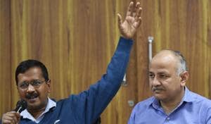 The longest session of Delhi Assembly will end tomorrow with beginning of Budget 2017 session