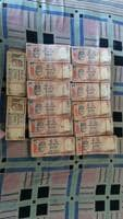 Gurgaon police seize Rs 14.36 lakh in scrapped notes on NH-8, man detained