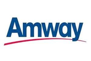 Gurgaon man promised Amway dealership, duped of Rs 50 lakh
