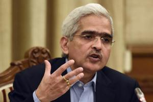 "Economic Affairs Secretary Shaktikanta Das, never one for understatements, declared ""The numbers completely negate the kind of negative projections and speculations which were made about the impact of demonetisation."""
