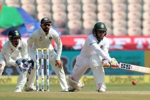 Mushfiqur Rahim urges batsmen to step up in Tests versus Sri Lanka