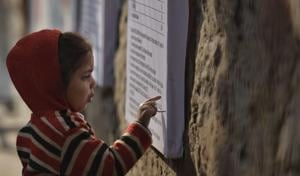Delhi nursery admission: Schools to release second list of candidates on March 17