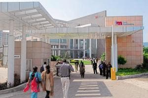 Tech Mahindra sets up 'Factory of the Future' lab in Bengaluru