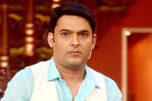 After Kapil Sharma, owners of 53 Versova bungalows booked for mangrove destruction