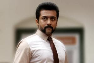 Suriya and 2D Entertainment's encouraging gesture towards short filmmakers
