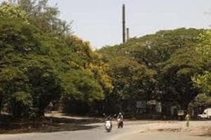 Development Plan 2034:Aarey Colony a green zone, but Mumbai Metro car shed, zoo to stay