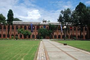 After 8 decades, Doon School looks to South, East for students