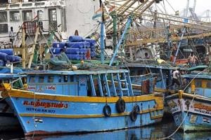 Indian fisherman shot dead by Sri Lankan navy, protests erupt in Rameswaram