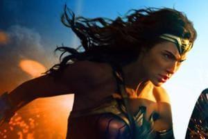 Women's Day: Gal Gadot on the importance of Wonder Woman