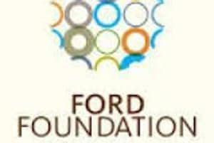 Ford Foundation appoints Pradeep Nair as regional director for India, Nepal, and Sri Lanka