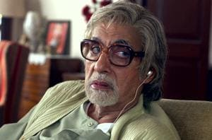 Mainstream successes like Piku (2016) made a conscious effort to represent fathers as people capable of forging friendships with their children