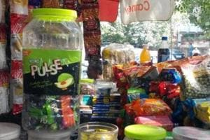 Rs 300-cr Pulse candy success leaves sweet taste for Rajnigandha pan masala-makers