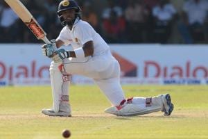 Sri Lanka vs Bangladesh, 1st Test, Day 2, Highlights: Tamim, Sarkar 50s boost BAN
