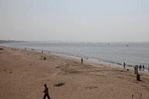 Beach clean-ups in Mumbai inspired global Clean Seas campaign: UNEP head