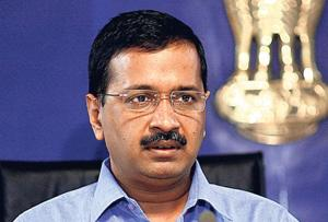 On Women's Day, Kejriwal asks Modi to unfollow trolls who abuse on Twitter