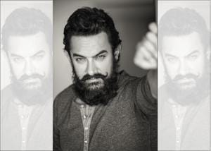 Mr Perfectionist, Mr Recluse, Mr 500 crore, call him by any name, but Aamir Khan is one actor who is beyond tags